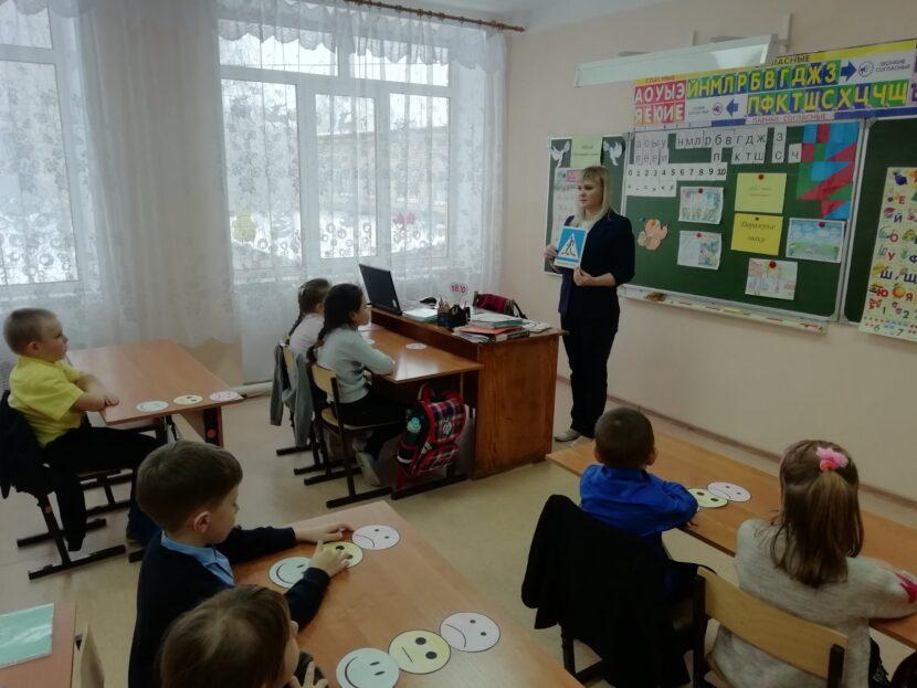 """Игра-викторина """"Знатоки ПДД"""""""